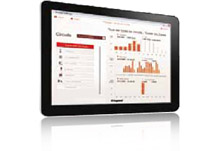 Legrand i-Communicant software energiemanagement